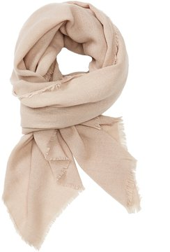 Charlotte Russe Soft Woven Blanket Scarf