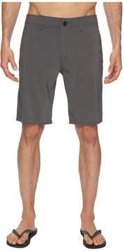 O'Neill Stockton Hybrid Walkshorts Men's Shorts