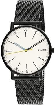 Skagen Men's Signature