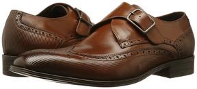 Kenneth Cole New York Design 10384 Men's Monkstrap Shoes