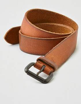 American Eagle Outfitters AE Skinny Belt