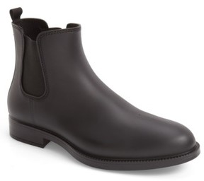 Vince Camuto Men's Rane Chelsea Boot