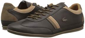 Lacoste Misano 118 1 Men's Shoes