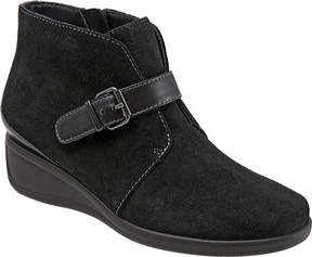 Trotters Mindy Ankle Boot (Women's)