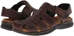 Dr. Scholl's Gaston Men's Sandals