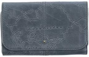 Alviero Martini Wallets