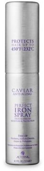 Alterna Caviar Anti-Aging Perfect Iron Spray/4.1 oz.