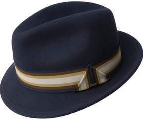 Bailey Of Hollywood Men's Goldring Homburg 70607BH