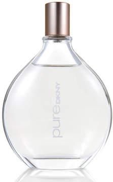 dkny Pure DKNY Eau De Parfum 3.4 oz. Spray