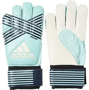 adidas ACE Replique Goalie Gloves