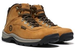 Timberland Men's White Ledge Waterproof Hiking Boot