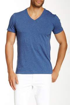 Alternative Perfect V-Neck Tee