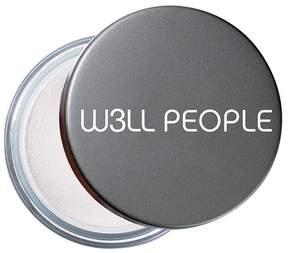 W3ll People Realist Invisible Setting Powder