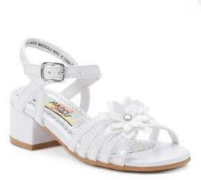 Rachel Lil Melina Toddler Girls' Dress Sandals