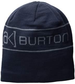 Burton AK Tech Beanie Beanies