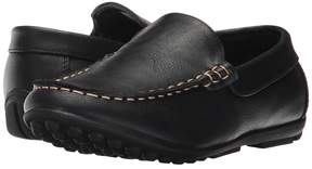 Steve Madden Bcompton Boys Shoes