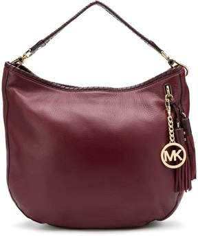 MICHAEL Michael Kors Bennet shoulder bag