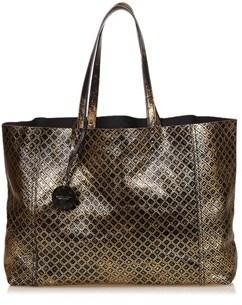 Bottega Veneta Pre-owned: Intrecciomirage Tote Bag.