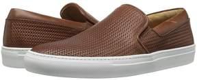 Aquatalia Anderson Men's Slip on Shoes