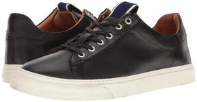 Vince Camuto Quin Men's Shoes