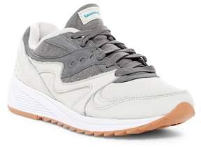 Saucony Grid 8000 Sneaker