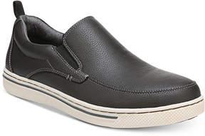 Dr. Scholl's Men's Langham Slip-On Sneakers Men's Shoes
