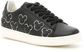 Moa Disney Sneakers