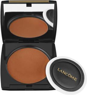 Lancome Dual Finish Multi-Tasking Powder Foundation