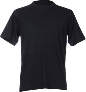 Universal Works T-shirts