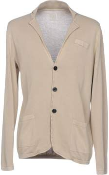 Fred Mello Cardigans