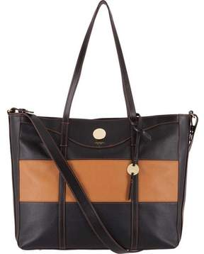 Lodis Laguna Rugby Nelly Medium Tote (Women's)