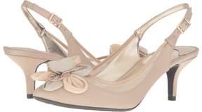 J. Renee Adderley Women's Shoes