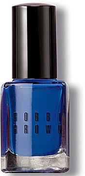 Bobbi Brown Peace, Love & Beach Collection Nail Polish
