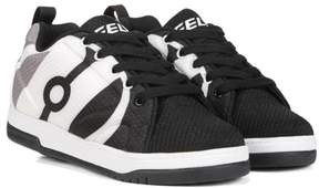 Heelys Kids' Repel Skate Shoe Pre/Grade School