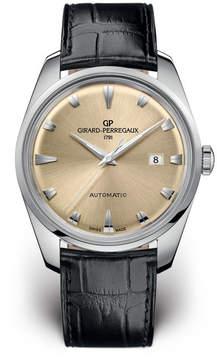 Girard Perregaux 1957 Automatic Men's Watch