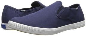 Keds Champion Oxford Slip-On Men's Slip on Shoes