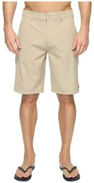 Rip Curl Mirage Boardwalk Walkshorts Men's Shorts