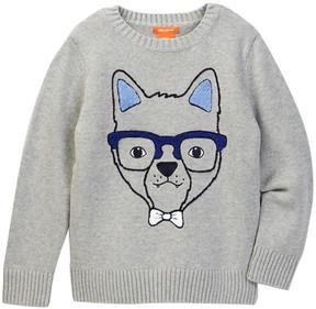 Joe Fresh Fresh Sweater (Little Boys)