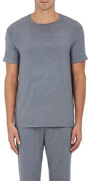 Derek Rose Men's Jersey T-Shirt