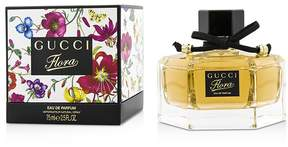 Gucci Flora By Eau De Parfum Spray (New Packaging)