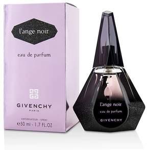 Givenchy L'Ange Noir Eau De Parfum Spray