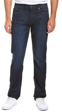 Joe's Jeans Brixton Mcadam Straight Leg.