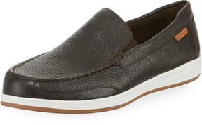Cole Haan Men's Dalton 2 Gore Leather Sneaker, Brown