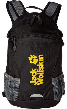 Jack Wolfskin - Velocity 12 Backpack Bags