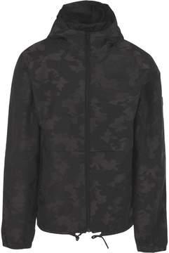 Anerkjendt Jackets