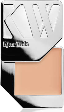 Kjaer Weis Foundation in Like Porcelain