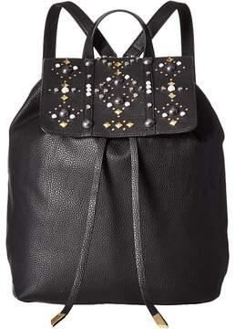 Foley + Corinna Avery Backpack Backpack Bags