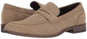 Rush by Gordon Rush Vincent Men's Shoes