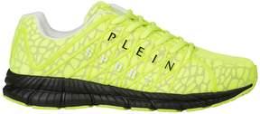 Philipp Plein Sport Shoes Runner Edward