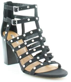 BCBGeneration Women's BG-CHASTA dress Sandal